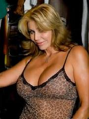 Missy Hyatt Talks about Bret Hart, World Class and Killing Bischoff