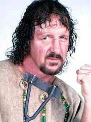 terry funk wweterry funk forever, terry funk vs ric flair, terry funk twitter, terry funk bret hart, terry funk piledriver, terry funk promo, terry funk 2016, terry funk horse, terry funk young, terry funk gif, terry funk desperado, terry funk and cactus jack, terry funk cagematch, terry funk theme song, terry funk wwe, terry funk theme, terry funk in over the top